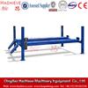 /product-gs/4-post-car-ramp-car-ramp-for-car-maintenance-car-maintenance-equipment-60306965013.html