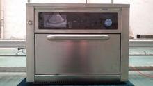 cheerchef oven 2000W microwave