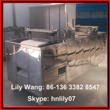 (Skype: hnlily07) Brand New Customized Oliver Pitter Olive Stone Extractor
