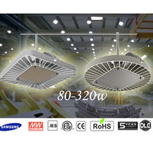 led high bay garage lighting retrofit kits,led high bay 150 watt