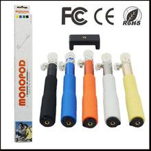 faddish Individual Design wireless monopod for k-touch v8