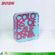 100% sale acrylic block and acrylic sign Acrylic logo display