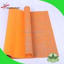 High quality exercise mat, training mat, yoga mat