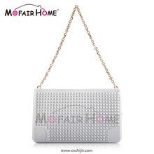 Fashion leather handbags/Fashion hobo bags/Cheap purses