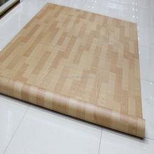 0.35mm 0.4mm 0.45mm vinyl flooring,0.5mm 1.5mm vinyl rolls