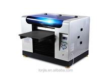 flatbed uv printer a3, A3 small uv printer price 5200 usd