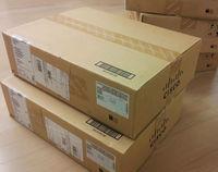 Cisco Catalyst 3850 Series Switche WS-C3850-48P-S New in box