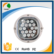 Swimming Pool Led Underwater Lights 100W High Quality