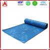TPZ Self-adhesive High Polymer Asphalt Waterproofing Membrane for Basement
