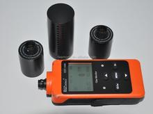 EST-1000 4 gas monitor meter for Ethylene oxide, Chlorine , Carbon monoxide and Ammonia