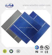 4.38w Polycrystalline Solar With High Efficiency