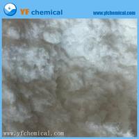 Fertilizer additives NBPT n propyl bromide