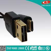 micro USB cable mini to micro usb adapter micro USB cable