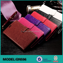 Flip wallet leather case for samsung galaxy note 5, for galaxy note 5 leather case