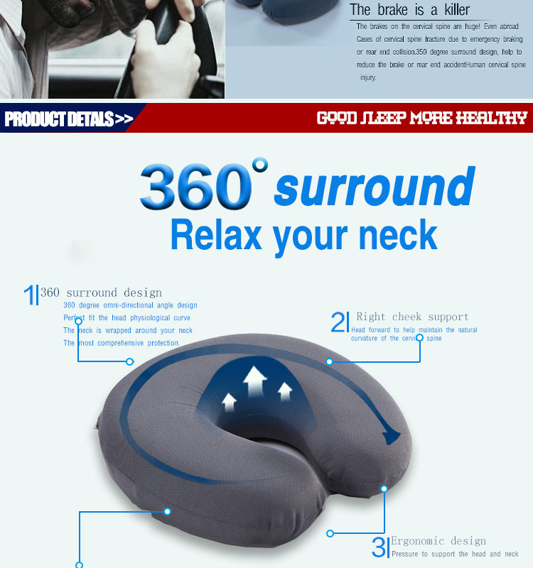 Travel neck Pillow (5).jpg