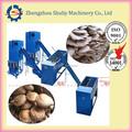 2015 china best-seller de plantação de cogumelos bag máquina de enchimento