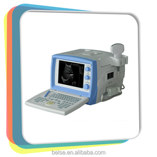 used ultrasound equipment dog ultrasound machine