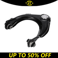 OE.NO. 51450-SFE-003AA High Quality Auto Part Lower Control Arm for Honda Fit Accord Odyssey Crosstour City and so on