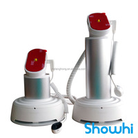 Showhi Stand Alone anti-theft security mobile selling stands security for cell phone alarm device - H8100V2/H810