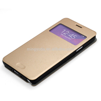 china alibaba wholesale flip pu leather cover mobile phone case for samsung galaxy note 4