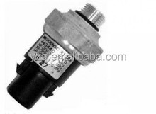 Pressure Switch 88645-20050 FOR TOYOTA
