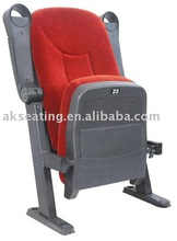 Home Cinema theater seating