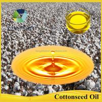 Kapok Cotton Seed Oil