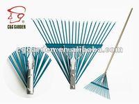 22 Tine tools of gardening RK22-108