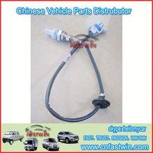 Original Oxygen Sensor Testing for China Vehicles