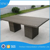 /product-gs/outdoor-table-with-2-legs-cane-furniture-rz4008-1595088911.html