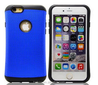 For iphone 5s covers tpu back case, silicone mobile case for iphone 6