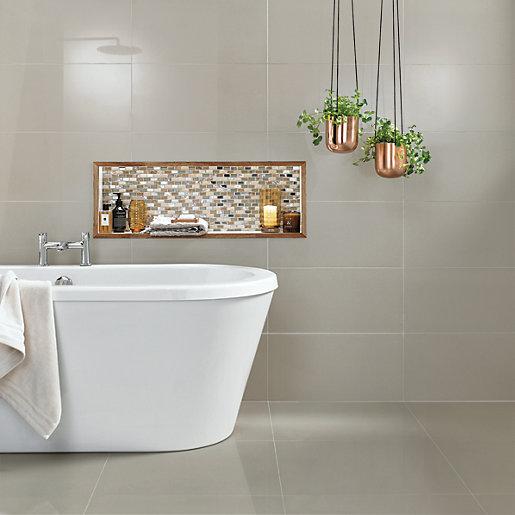 2017 Modern Bathroom Floor Tile Design 4x4 Ceramic Wall Product Description 61 Jpg