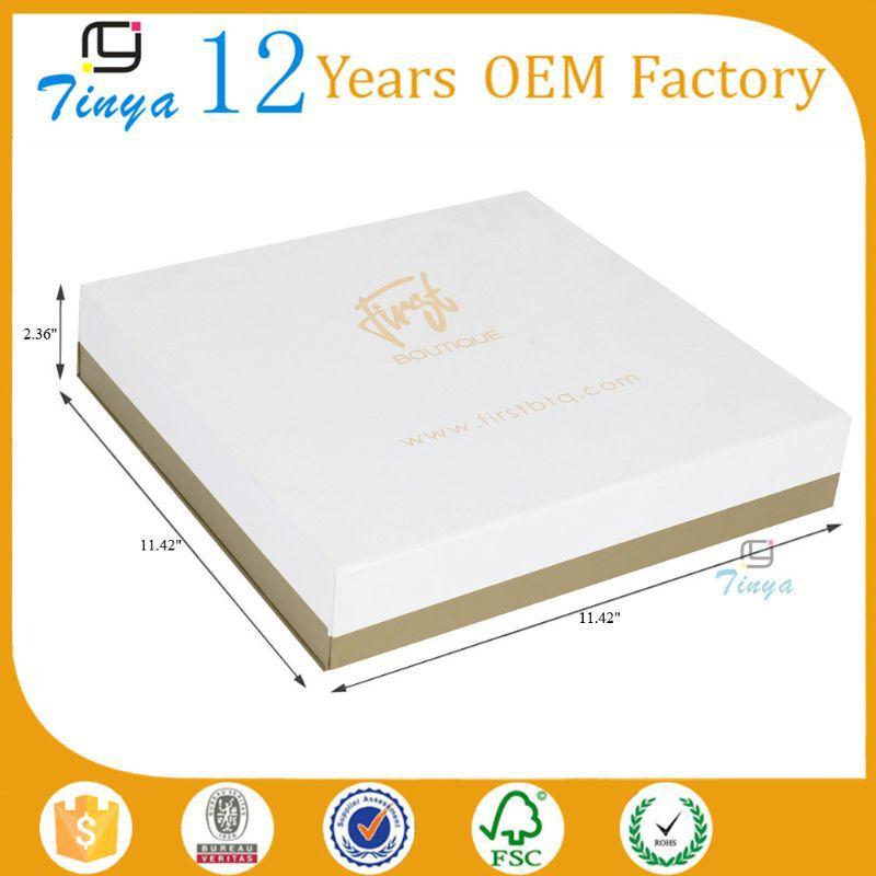 paper box470-343g