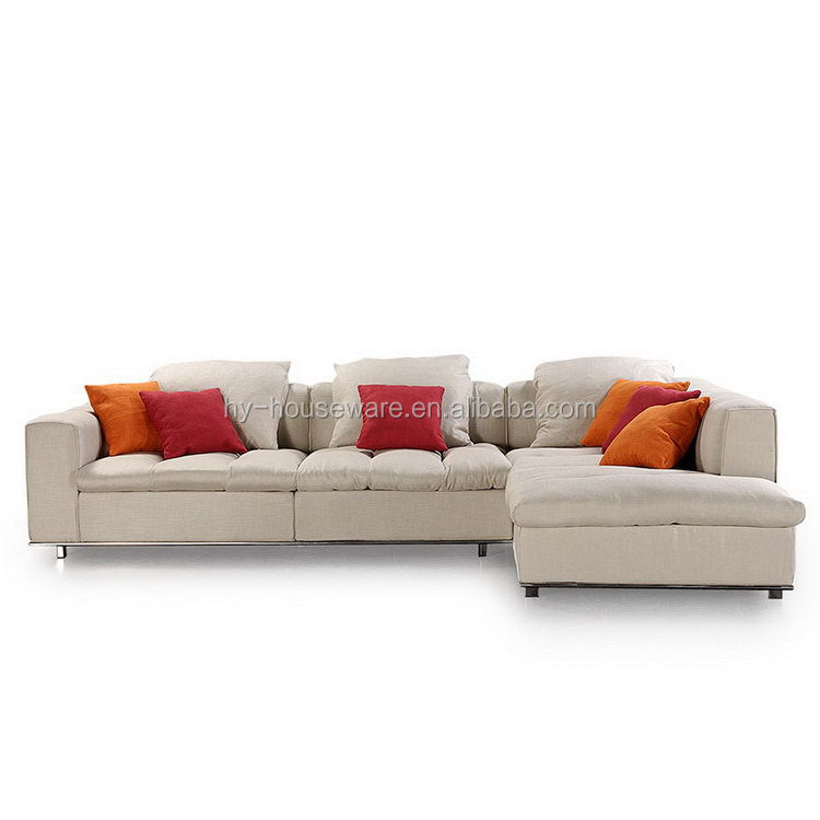 - Buy Modern Sofa Set Design And Prices,2015 Cheaper Modern Sofa Set