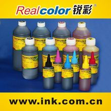 Wholesale price high temperature resistant printing ink sublimation ink