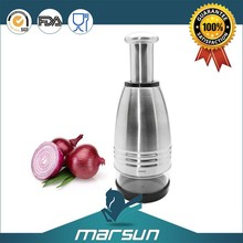 Wholesale Good Quality Manual Vegetable and Onion Chopper