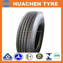 ridail tyre hankook tires from korea