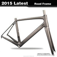 super light weigh carbon road frame,Di2 new carbon road frame 2016