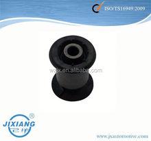 Carbide Bushing /engine mount rubber bushing /controlarm bushing 77 01 348 300 OEM:1311416S1/118476