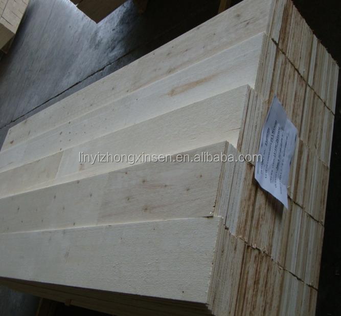 Glued Laminated Beams ~ Lvl timber beam glued laminated beams buy