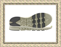 New product china products mens footwear