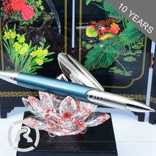 Wholesale Specialized Original Design Feature Ballpoint Pen As Gift