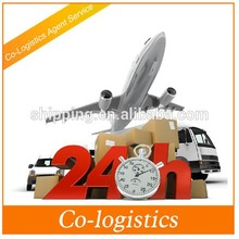 courier service to riyadh - katelyn