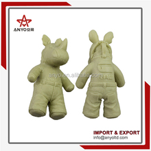2015 hot sale favorable price bulk action figures manufacturer