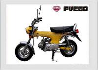 mini bike 70cc cub motorcycle 90cc ,mini bike for cheap sale ,pocket bike cub.