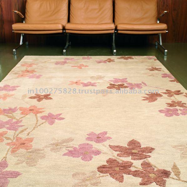 Washable Bathroom Rugs Buy Shaggy Rug Wool Shaggy Rug Shaggy Carpet Product On
