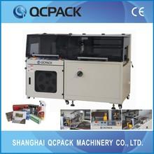 Heat Tunnel - Shrink Wrap Machine