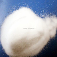 industrial salt specifications price NaCl
