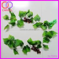 stuffed grape leaf,grape vine leaves,grape vine wreaths