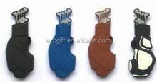 Golf Bag USB Flash Drive / Golf USB Flash Drive / Sport USB Flash Drive